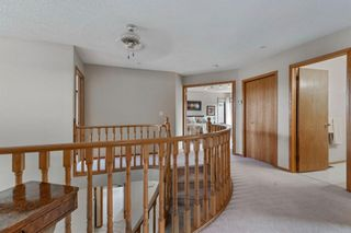 Photo 18: 75 Silverstone Road NW in Calgary: Silver Springs Detached for sale : MLS®# A1129915