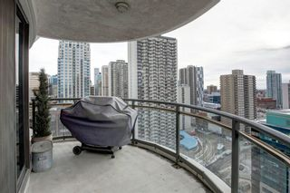 Photo 23: 2102 1078 6 Avenue SW in Calgary: Downtown West End Apartment for sale : MLS®# A1115705