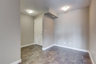 Photo 3: 2202 625 GLENBOW Drive: Cochrane Condo for sale : MLS®# C4181277