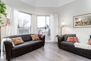 Photo 10: 401 1219 JOHNSON Street in Coquitlam: Canyon Springs Condo for sale : MLS®# R2331496