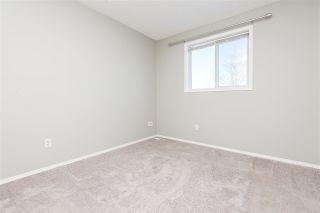 Photo 31: 16017 90 Street in Edmonton: Zone 28 House Half Duplex for sale : MLS®# E4228249