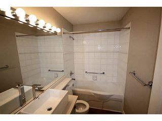 "Photo 7: 404 1432 PARKWAY Boulevard in Coquitlam: Westwood Plateau Condo for sale in ""Ironwood- Montreux"" : MLS®# V1135534"