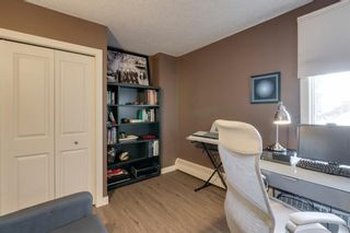 Photo 17: 501 1323 15 Avenue SW in Calgary: Beltline Apartment for sale : MLS®# A1092568