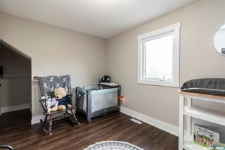 Photo 29: 306 2nd Street West in Delisle: Residential for sale : MLS®# SK860553