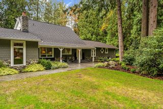 "Photo 3: 24271 124 Avenue in Maple Ridge: Websters Corners House for sale in ""ACADEMY PARK"" : MLS®# R2544542"