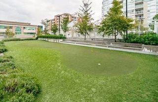 """Photo 12: 1506 2968 GLEN Drive in Coquitlam: North Coquitlam Condo for sale in """"Grand Central 2"""" : MLS®# R2562669"""