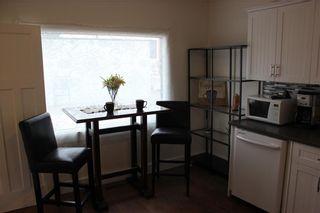 Photo 5: 1014 Nanton Avenue: Crossfield Detached for sale : MLS®# C4281376