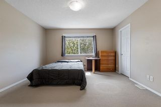 Photo 21: 18 Covehaven Mews NE in Calgary: Coventry Hills Semi Detached for sale : MLS®# A1118503