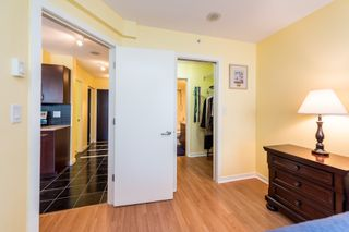 """Photo 20: 1315 938 SMITHE Street in Vancouver: Downtown VW Condo for sale in """"ELECTRIC AVENUE"""" (Vancouver West)  : MLS®# R2388880"""