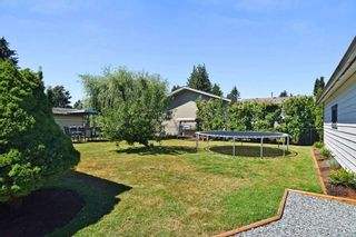 Photo 17: 27053 28A Avenue in Langley: Aldergrove Langley House for sale : MLS®# R2289155