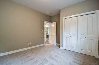 Photo 19: 2360 Penfield Rd in : CR Willow Point House for sale (Campbell River)  : MLS®# 886144