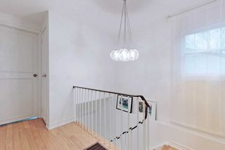Photo 17: 19 Peachtree Place in Vaughan: Glen Shields House (2-Storey) for sale : MLS®# N5195499