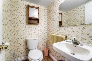 Photo 37: 60 Abbey Road in Brampton: Bram East House (Bungalow) for sale : MLS®# W5195753