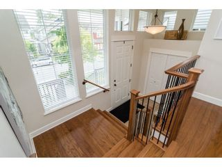 """Photo 15: 20141 68A Avenue in Langley: Willoughby Heights House for sale in """"Woodbridge"""" : MLS®# R2354583"""