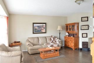 Photo 7: 60 INVERNESS Grove SE in Calgary: McKenzie Towne Detached for sale : MLS®# C4301265