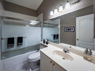 Photo 22: 9212 Edgebrook Drive NW in Calgary: Edgemont Detached for sale : MLS®# A1116152