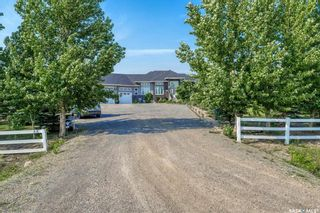Photo 3: 35 HANLEY Crescent in Pilot Butte: Residential for sale : MLS®# SK865551