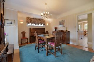 Photo 4: 3239 West 36th Avenue in Vancouver: MacKenzie Heights Home for sale ()  : MLS®# V934290