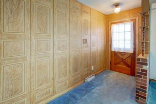 Photo 8: 4523 25 Avenue SW in Calgary: Glendale Detached for sale : MLS®# C4297579