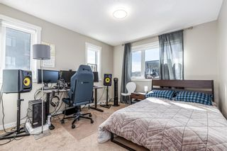 Photo 16: 1001 218 Sherwood Square NW in Calgary: Sherwood Row/Townhouse for sale : MLS®# A1147454
