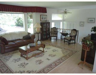 Photo 8: 11881 260TH Street in Maple_Ridge: Websters Corners House for sale (Maple Ridge)  : MLS®# V769709