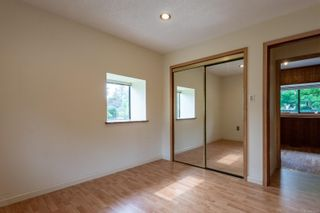 Photo 14: 1910 Galerno Rd in : CR Willow Point House for sale (Campbell River)  : MLS®# 856337