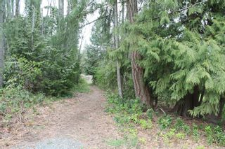 Photo 8: Lot 1 Seaview Rd in : ML Mill Bay Land for sale (Malahat & Area)  : MLS®# 871911