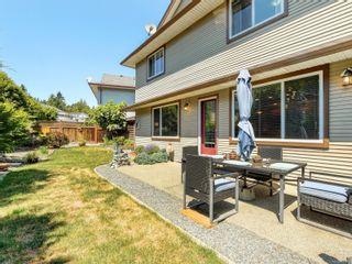 Photo 19: 6696 Acreman Pl in : Sk Sooke Vill Core House for sale (Sooke)  : MLS®# 882643
