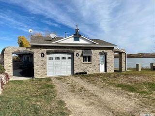 Photo 48: 2 Pelican Road in Murray Lake: Residential for sale : MLS®# SK873688