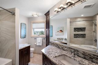 Photo 31: 34 Arbour Vista Terrace NW in Calgary: Arbour Lake Detached for sale : MLS®# A1131543