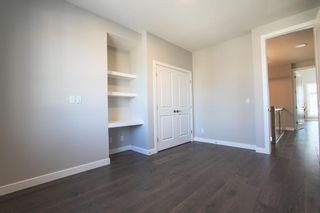 Photo 23: 2410 54 Avenue SW in Calgary: North Glenmore Park Semi Detached for sale : MLS®# A1082680
