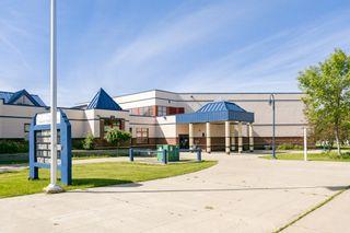 Photo 49: 4259 23St in Edmonton: Larkspur House for sale : MLS®# E4203591