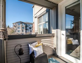 "Photo 22: 204 2478 SHAUGHNESSY Street in Port Coquitlam: Central Pt Coquitlam Condo for sale in ""Shaughnessy East"" : MLS®# R2545279"