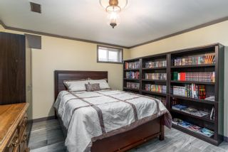 Photo 33: 11143 40 Avenue in Edmonton: Zone 16 House for sale : MLS®# E4247313