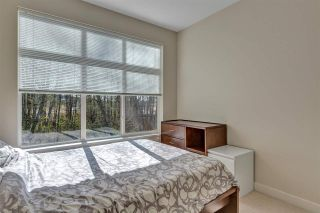 """Photo 12: 409 15428 31 Avenue in Surrey: Grandview Surrey Condo for sale in """"Headwaters phase 1"""" (South Surrey White Rock)  : MLS®# R2583297"""