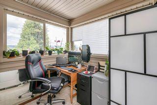 Photo 34: 6838 KOALA Court in Burnaby: Highgate 1/2 Duplex for sale (Burnaby South)  : MLS®# R2595891