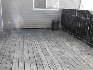 Photo 32: 5009 56 Street: Elk Point House for sale : MLS®# E4265897
