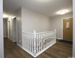 Photo 25: 2341 Canary Street in North Battleford: Kildeer Park Residential for sale : MLS®# SK847205