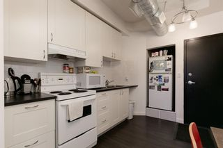 Photo 30: 1630 12 Avenue SW in Calgary: Sunalta Detached for sale : MLS®# A1139570