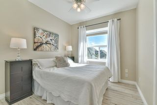 "Photo 30: 13222 14A Avenue in Surrey: Crescent Bch Ocean Pk. House for sale in ""Ocean Park"" (South Surrey White Rock)  : MLS®# R2624396"