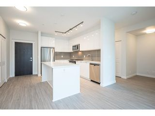 """Photo 4: A222 8150 207 Street in Langley: Willoughby Heights Condo for sale in """"Union Park"""" : MLS®# R2597384"""