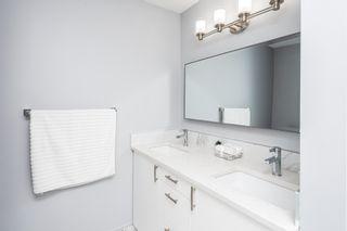 Photo 24: 7312 86 Avenue in Edmonton: Zone 18 House for sale : MLS®# E4248681