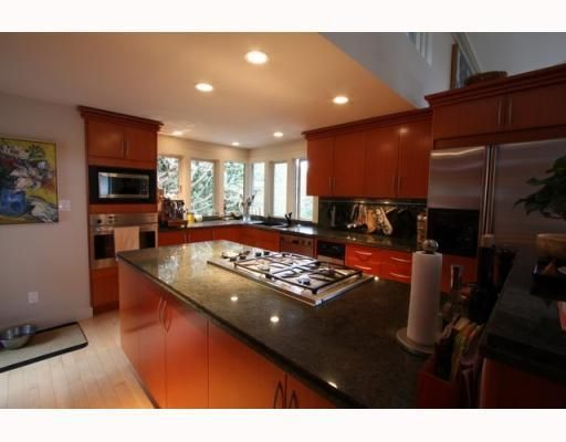 Photo 5: Photos: 6945 HYCROFT RD in : Whytecliff House for sale : MLS®# V759111