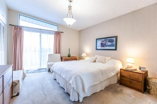 Photo 12: 7858 ALLMAN Street in Burnaby: Burnaby Lake 1/2 Duplex for sale (Burnaby South)  : MLS®# R2239420
