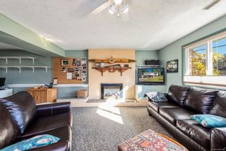 Photo 20: 1914 Bolt Ave in : CV Comox (Town of) House for sale (Comox Valley)  : MLS®# 857960