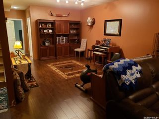 Photo 32: 250 Charles Street in Asquith: Residential for sale : MLS®# SK863891