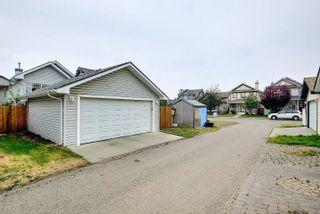 Photo 28: 14007 152 Avenue in Edmonton: Zone 27 House for sale : MLS®# E4255146