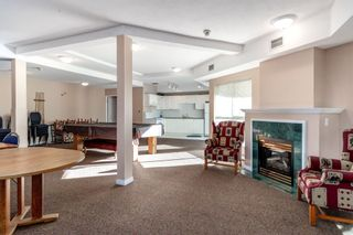 """Photo 27: 210 13733 74 Avenue in Surrey: East Newton Condo for sale in """"KINGS COURT"""" : MLS®# R2555646"""