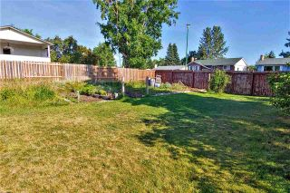 Photo 16: 2684 VANIER Drive in Prince George: Westwood House for sale (PG City West (Zone 71))  : MLS®# R2385803