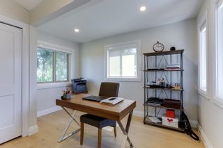 """Photo 16: 5740 GOLDENROD Crescent in Delta: Tsawwassen East House for sale in """"FOREST BY THE BAY"""" (Tsawwassen)  : MLS®# R2609907"""